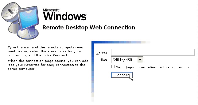 Windows Networking